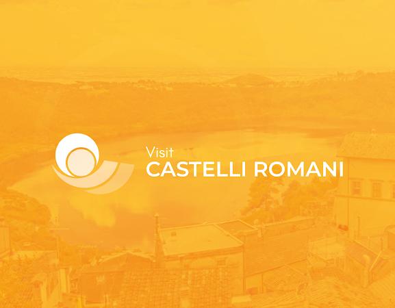 Sistema Castelli Romani e DMO: la grande occasione per il Turismo del territorio