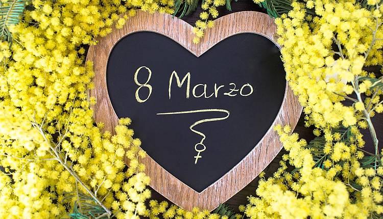 L'8 marzo, Grottaferrata celebra le madri dei poeti con un evento online a Palazzo Grutter