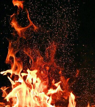 Pomezia – Cosparge la casa di benzina minacciando di appiccare le fiamme: arrestato