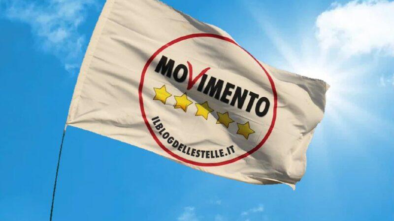 """Ciampino, M5S: """"Chiediamo coerenza per ingresso in giunta Zingaretti"""""""