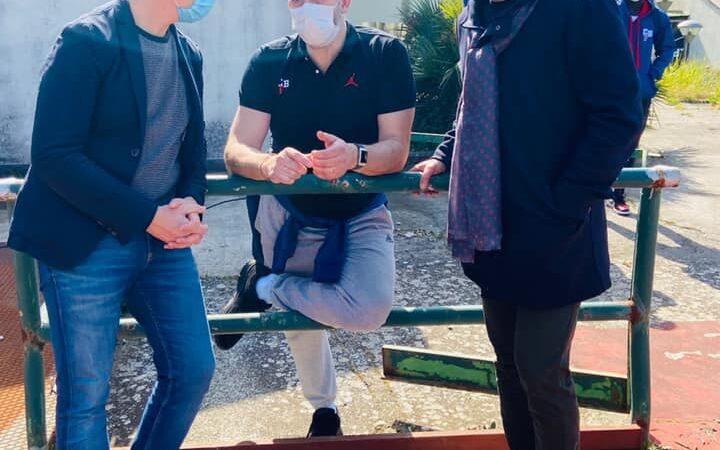 """Monte Porzio, prende vita il progetto """"Città Amica"""" in collaborazione con UNICEF"""